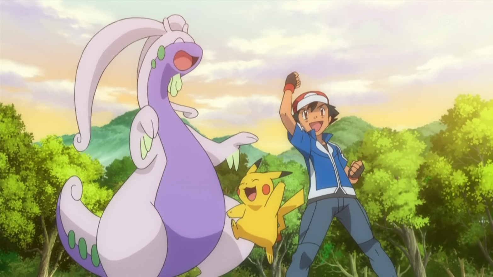 http://vignette3.wikia.nocookie.net/pokemon/images/9/9f/Ash_and_Goodra.png/revision/