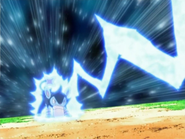 File:Luxio's Discharge.png