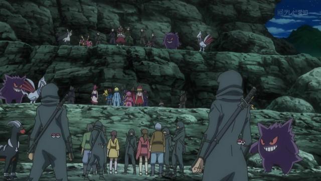 File:Ninja Army.png