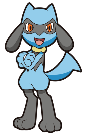 File:447Riolu DP anime 3.png