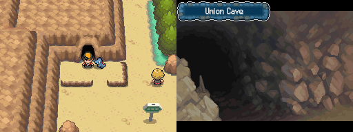 File:HGSS - Union Cave 1.png