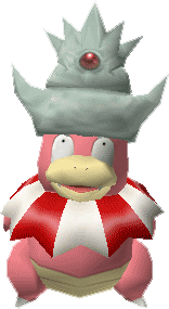 File:199Slowking Pokemon Stadium.png