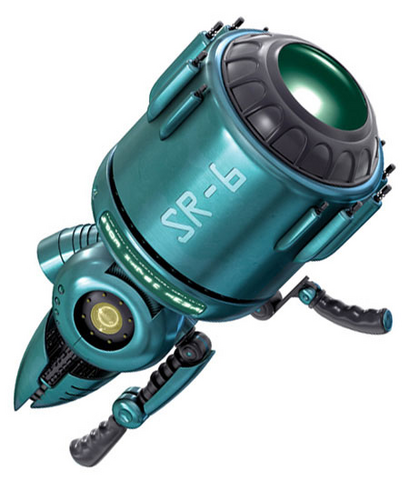 File:Despicable Me Shrink Ray Gun (1).png