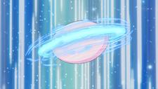 Ursula Jigglypuff Gyro Ball