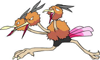File:085Dodrio OS anime 2.png