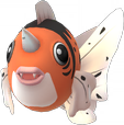 File:Seaking-GO.png