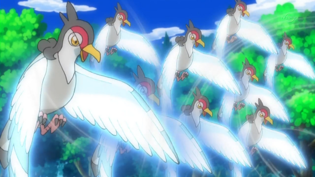 File:Tranquill Gust.png