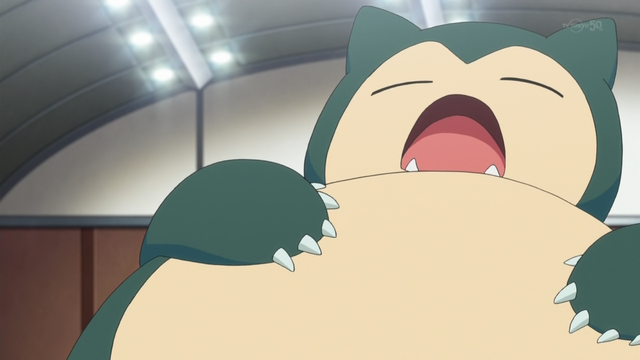 File:Red Snorlax PO.png