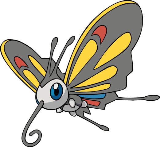 File:267Beautifly AG anime 2.png