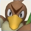 File:Park Farfetch'd.png