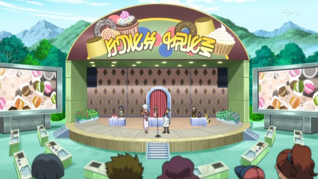 File:Poké Puff Contest.png
