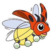File:165Ledyba OS anime 2.png