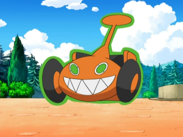 File:Mow Rotom.png