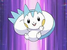 File:Pachirisu-anime.jpg