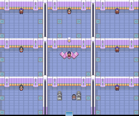 File:Saffron Gym FRLG.png