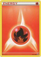 Fireenergy106
