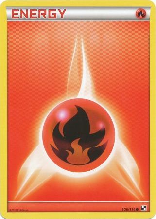 File:Fireenergy106.jpg