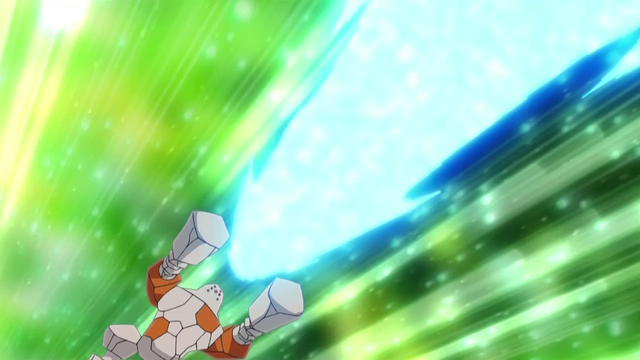 File:Brandon Regirock Shock Wave.png