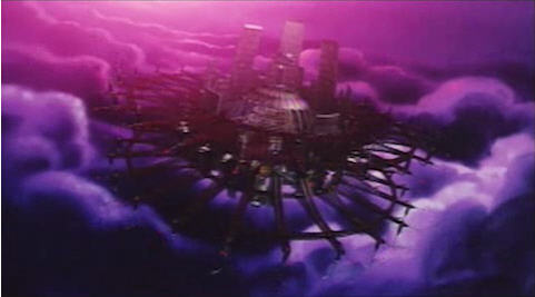 File:Lawrence's Flying Palace movie footage.jpg