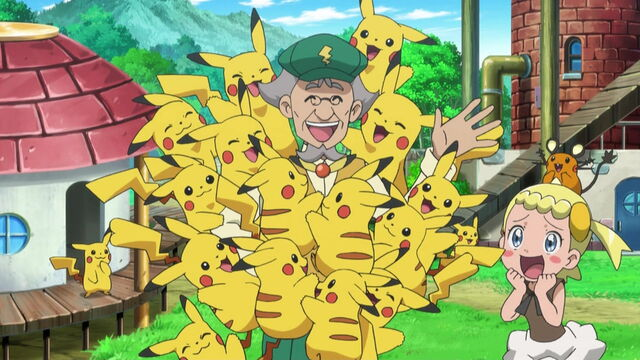 File:Two many Pikachu s.jpg