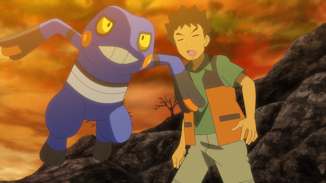 File:Brock Croagunk.png