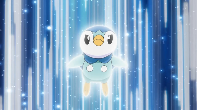 File:Dawn Piplup Bide.png