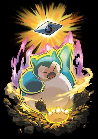 File:Snorlax Z move.jpg