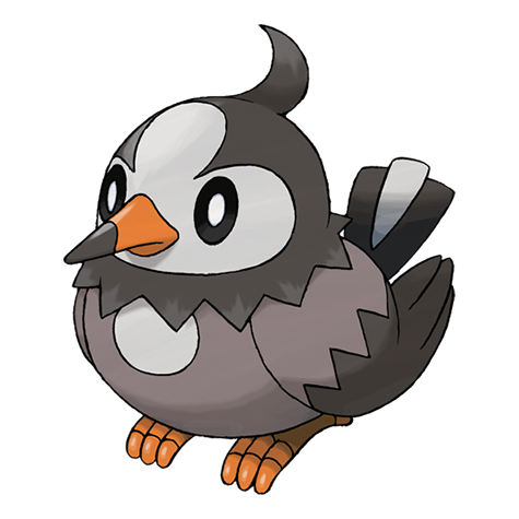 File:396Starly.png