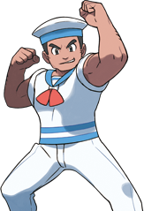 File:ORAS Sailor.png