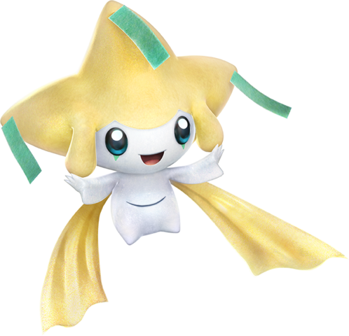File:Support Jirachi.png