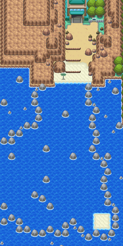 File:Route 19.png