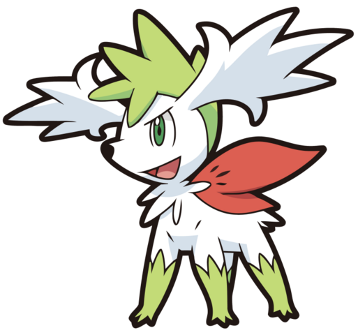 File:492Shaymin Sky Forme DP anime 6.png