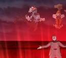 BW099: Unova's Survival Crisis!