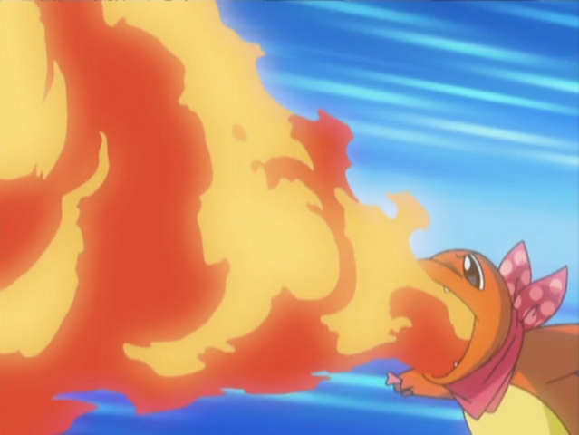 File:Team Go-Getters Charmander Flamethrower.png