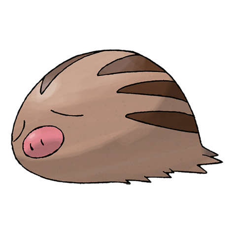 File:220Swinub.png