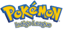 Pokémon - Indigo League.png