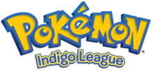 Pokémon - Indigo League