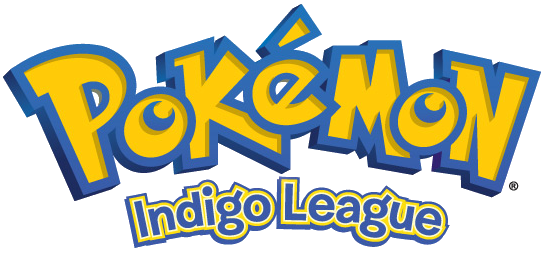 File:Pokémon - Indigo League.png