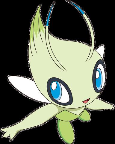 File:251Celebi OS anime.png