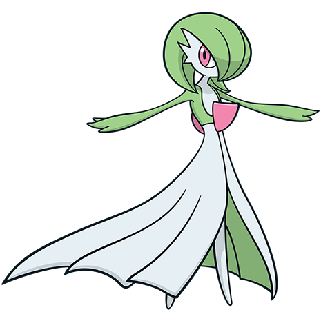 File:282Gardevoir Dream.png