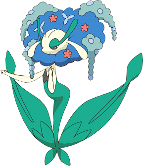 File:671Florges Blue Flower XY anime.png