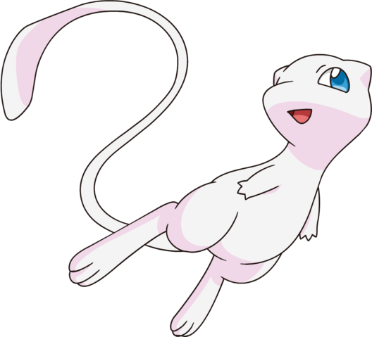 File:151Mew OS anime 6.png