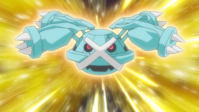 File:Metagross Take Down.png