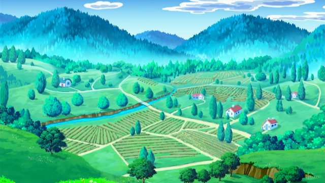 File:Pallet Town.PNG