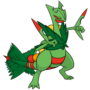 File:254Sceptile Mega Dream.png