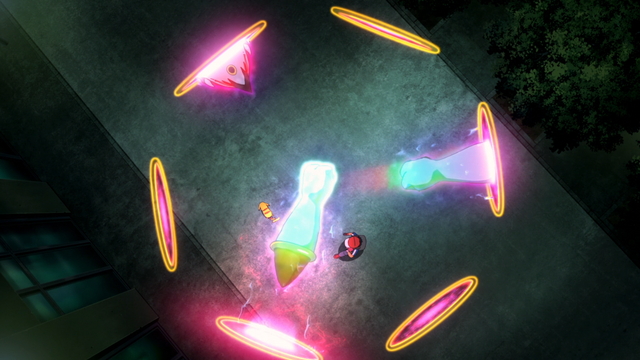 File:Hoopa Unbound Hyperspace Fury.png
