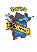 ORAS Eon Ticket Relay