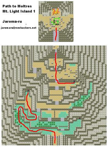 File:Jaromaru pokefrlgmoltres.jpg