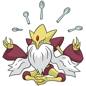 File:065Alakazam Mega Dream.png