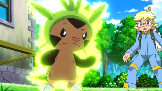 File:Clemont Chespin Overgrow.png